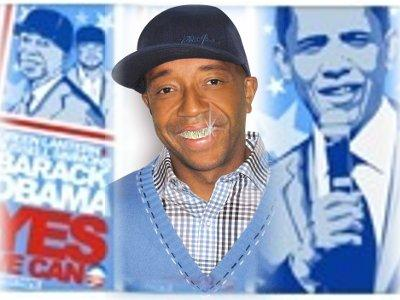 russell_simmons_obama