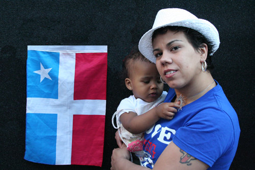 Rosa Clemente Free Puerto Rico
